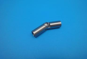 Kolano przegubowe 14mm