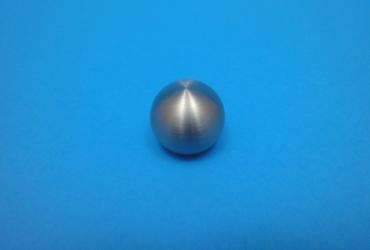Kulka 25mm na rurę 10mm